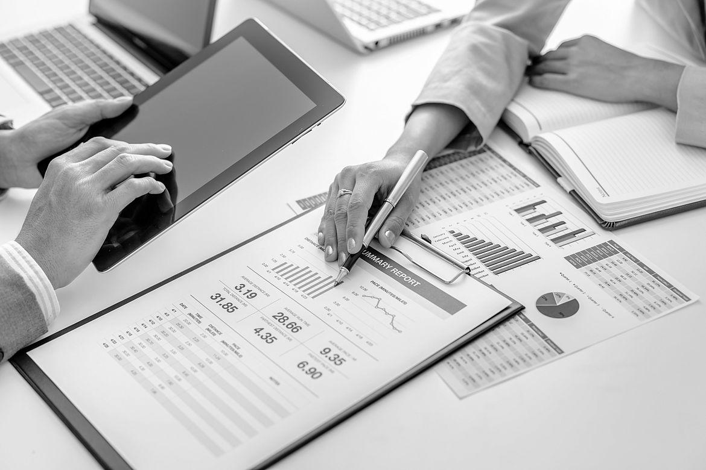 Betriebswirtschaftliche Zertifikatslehrgänge Xpert Business