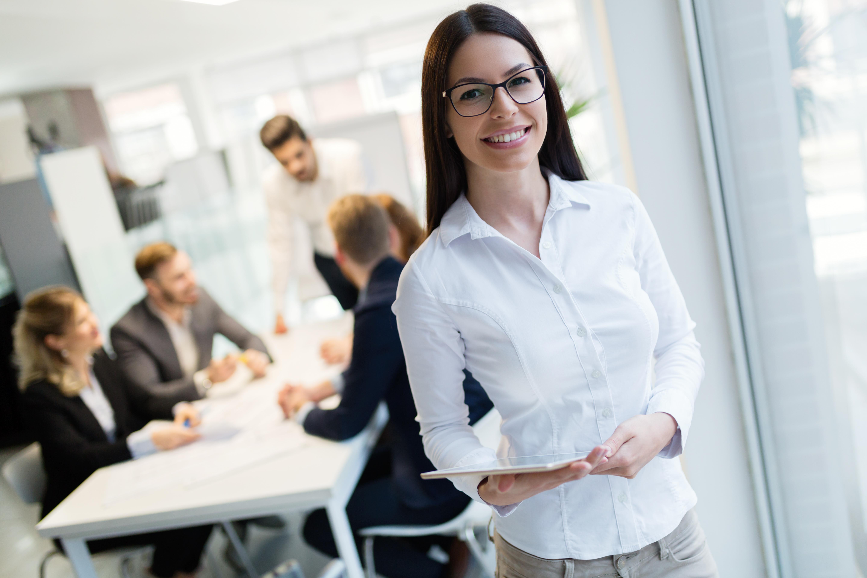 Qualifizierung für den Beruf